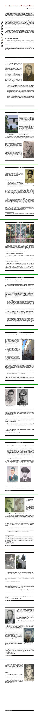 20120819182024-tln-investigacion-azuaga-almunecar-1947-pagina-01-vert.jpg