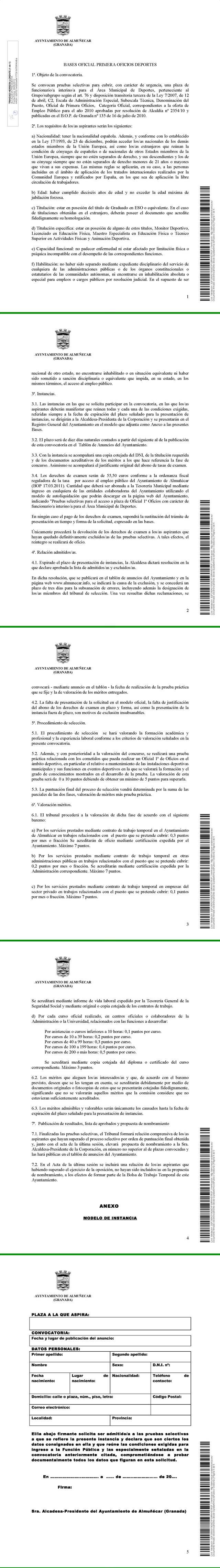 20120822131417-bases-oficial-de-primera-deportes-pagina-1-vert.jpg