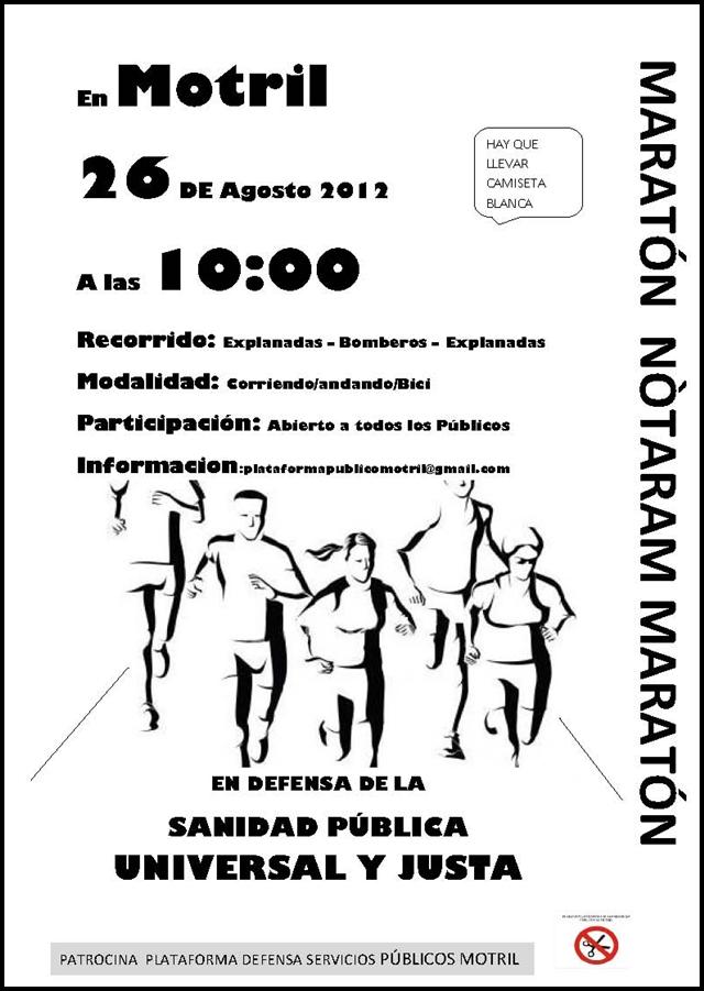 20120823125406-cartelmaraton26082012.jpg