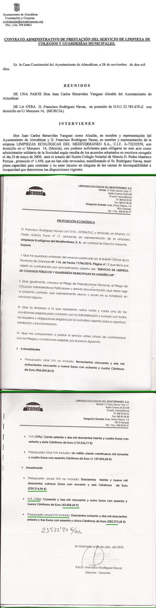20120824202717-contrato-y-propuesta-economica.jpg