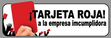20120901202917-tarjeta-roja.jpg