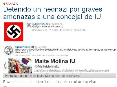 20120909105523-neonazi-maite.png