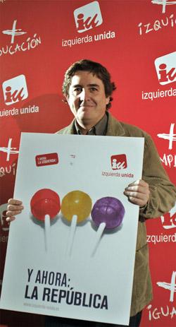 20120927173344-luisgarciamontero-poeta.jpg