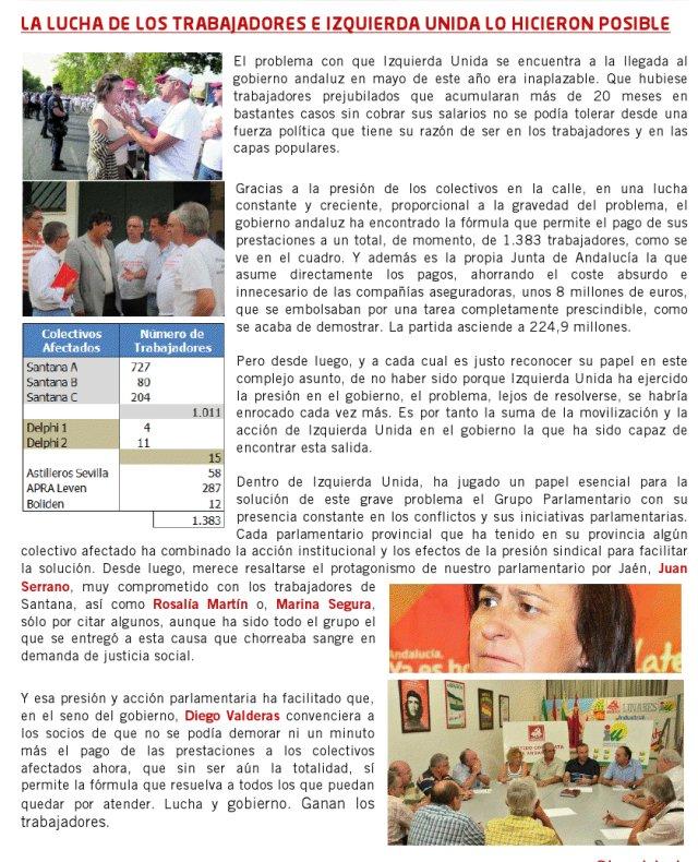 20121018110157-con-mas-fuerza-eres-sin-cobrar.jpg