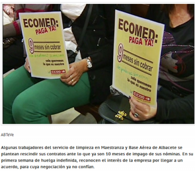 20121103110645-ecomed-albacete.png