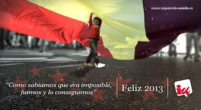 20121230195425-feliz-2013-iu-640.jpg