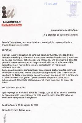 20130107122928-bolsa-empleo-640-23.8.jpg