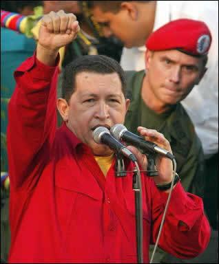 20130306191757-157178-hugo-chavez-thug.jpg