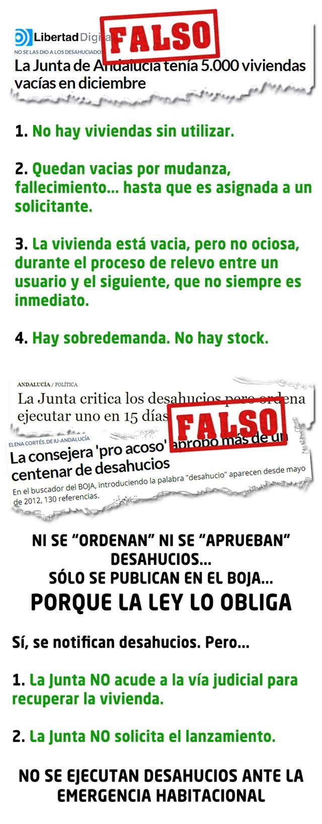 20130411175407-falso.jpg