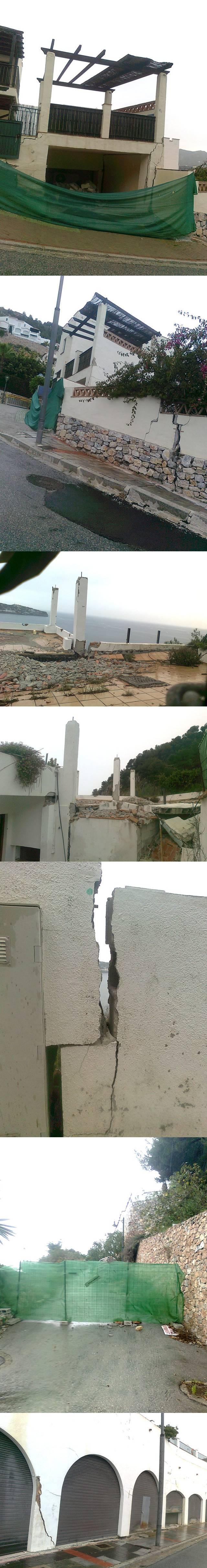 20130412183559-ruinas-varias-carmenes.jpg