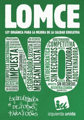 20130424143420-lomceno-cartel.jpg
