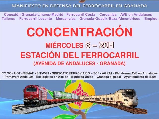 20130504205006-cartelconcentracionferrocarril.jpg