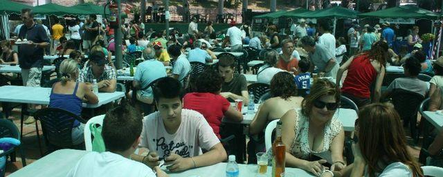 20130505201943-feria-2012.jpg