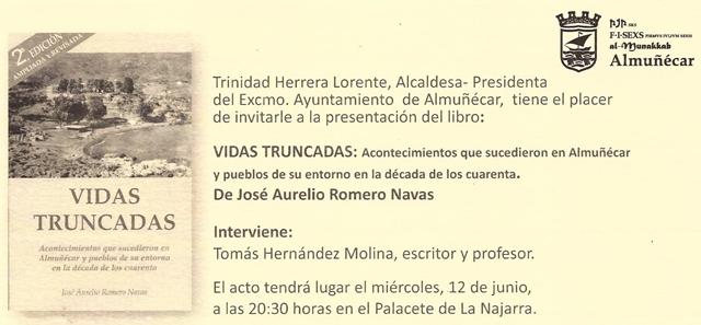 20130611173939-vidas-truncadas-invitacion.jpg