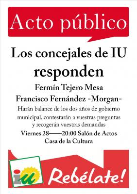 20130619130505-los-concejales-responden-cartel.jpg