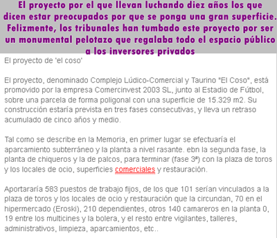 20130701152504-centro-coso.png