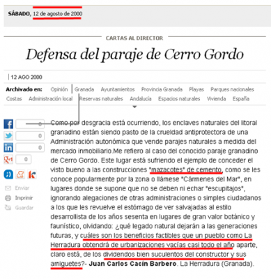 20130722120342-defensa-cerro-gordo-2000.png