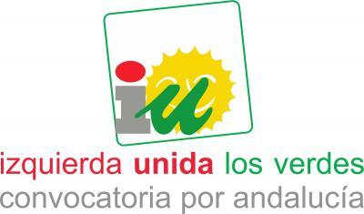 20130930192750-logo-.jpg