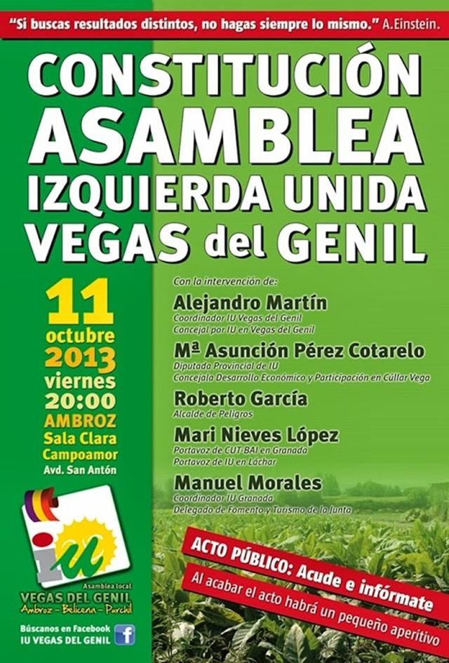 20131004155023-cartel-constitucion-asamblea-2.jpg