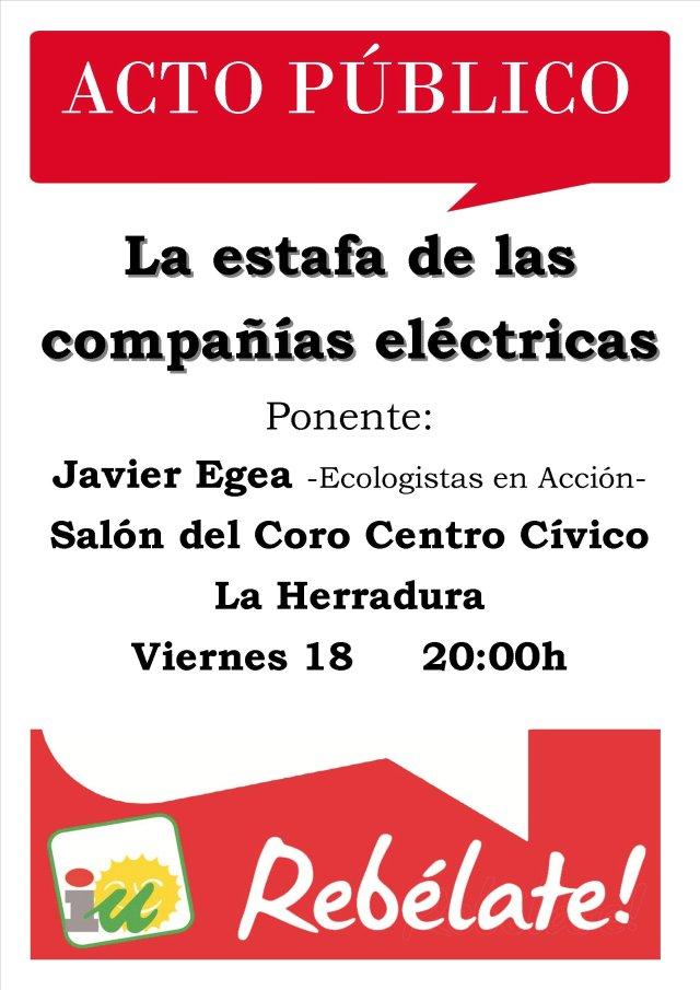 20131014170500-nuevo-cartel-charla-electricas-640.jpg