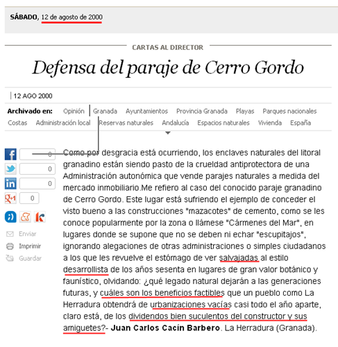 20131016180927-cerro-gordo-cacin.png