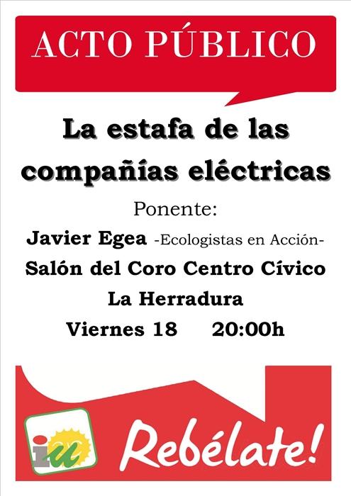 20131016185823-nuevo-cartel-charla-electricas-peque.jpg