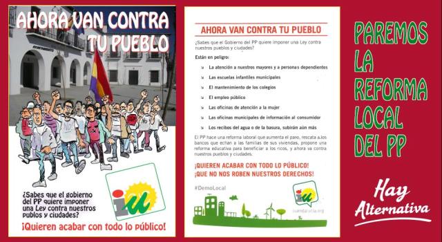 20131018104836-acto-frente-a-la-reforma-local.png
