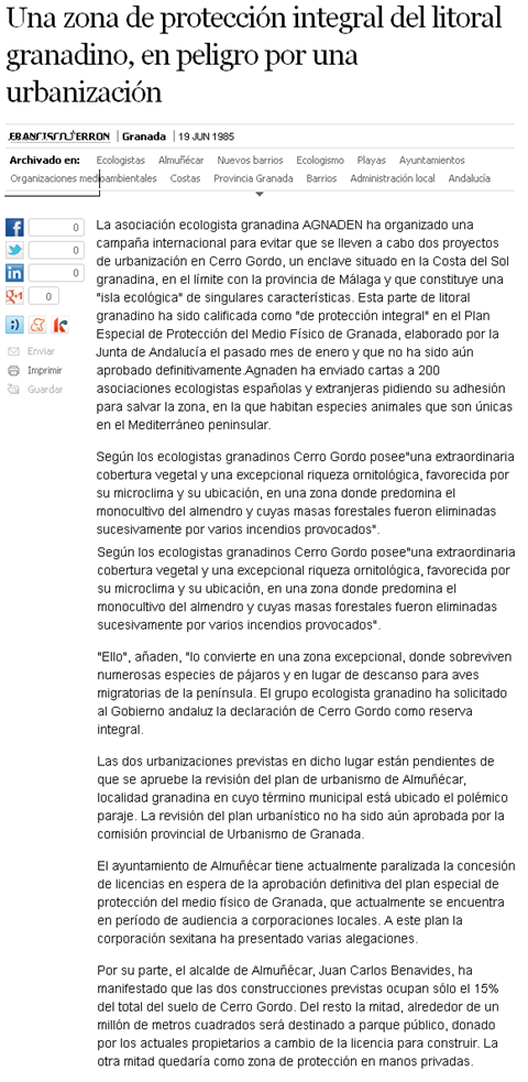 20131019125518-cero-gordo-en-peligro-1985-agnaen-y-benavides-480.png