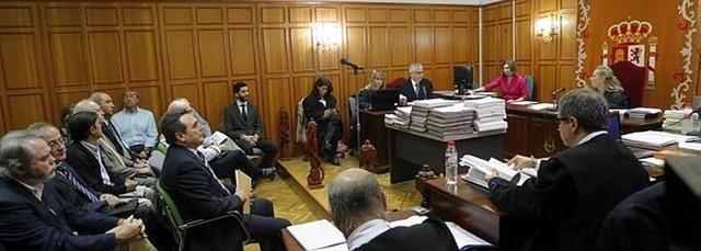 20131024115516-juicio-viviendas-costa-647x231.jpg