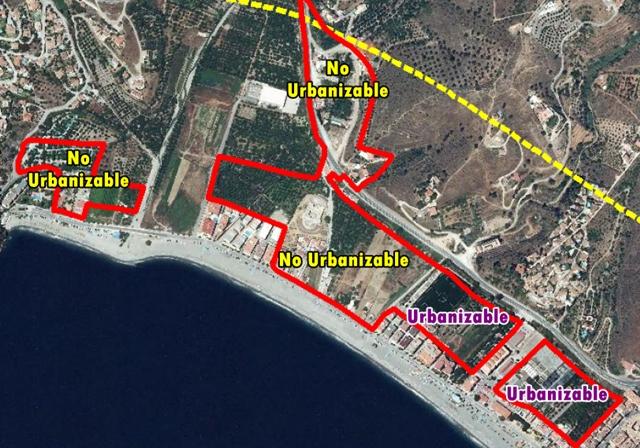 20131030182630-sus-playa-herradura-propuesta-iu-640.jpg