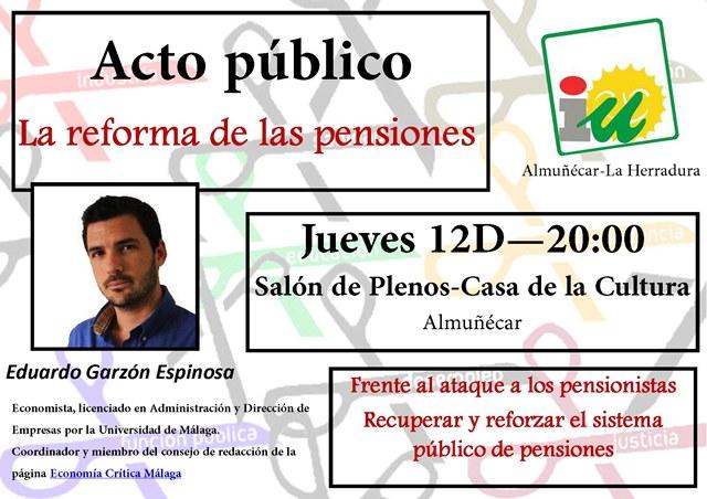 20131210114420-e.garzon-cartel-internet.jpg