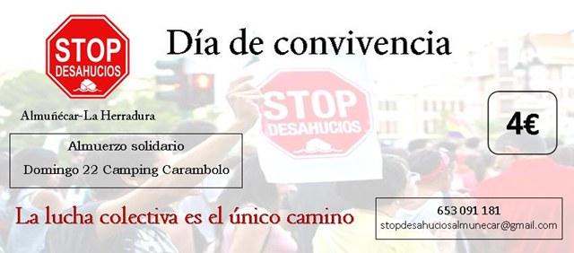 20131217175056-stop-almuerzo.jpg