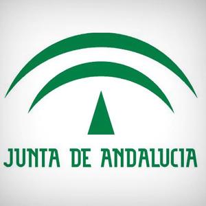 20131230094328-logo-junta-andalucia.jpg