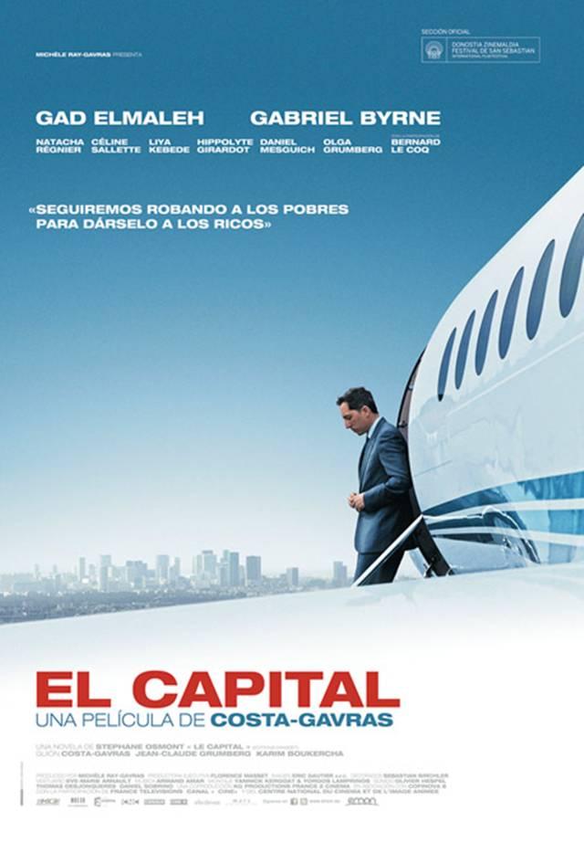20140109173532-20140109133811-el-capital-cartel.jpg