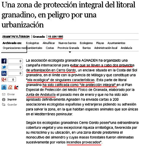 20140209135908-cero-gordo-en-peligro-1985-bis.png