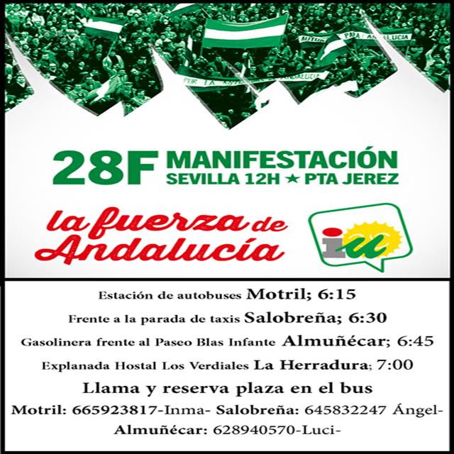 20140227150450-20140227131732-cartel-28f-horarios-comarca-640.png