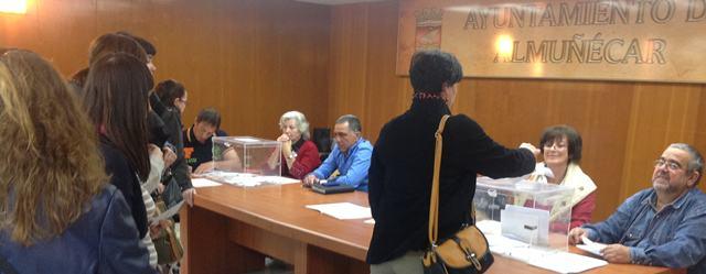 20140314182022-elecciones-sindicales-ayto-almunecar-14.jpg