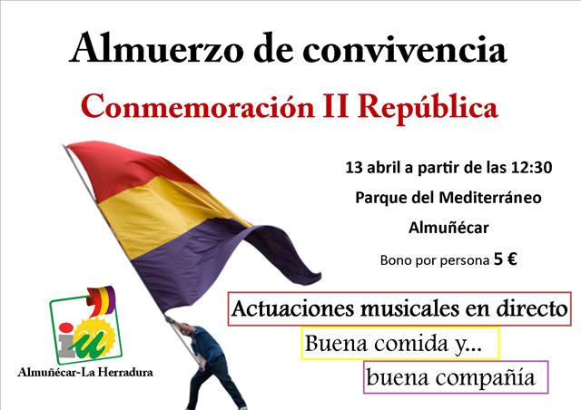 20140411164139-cartel-actuaciones.png