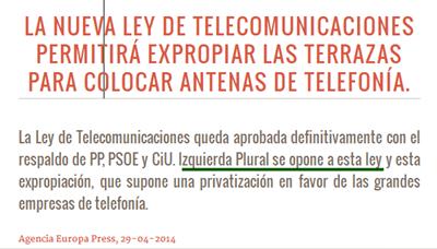 20140522174523-antenas-400.png