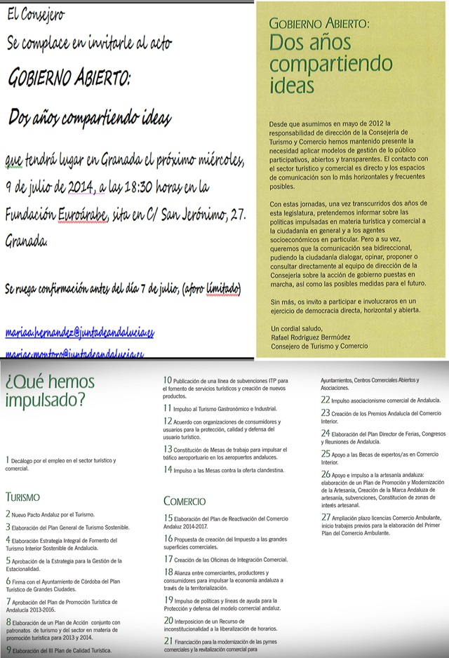 20140708121650-jornada-gobierno-abierto-turismo.jpg