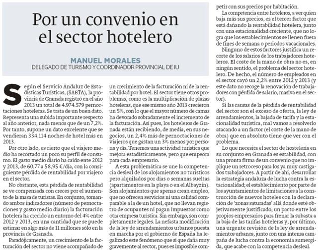 20140709114343-convenio-hotelero-manolo-morales.jpg