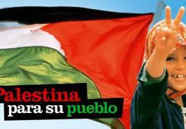 20140716094925-palestina.jpg