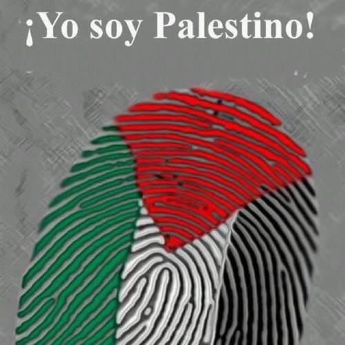 20140722142141-yo-soy-palestino.jpg