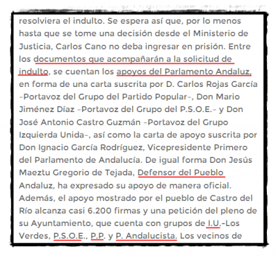 20140924175358-indulto-carlos-cano.png
