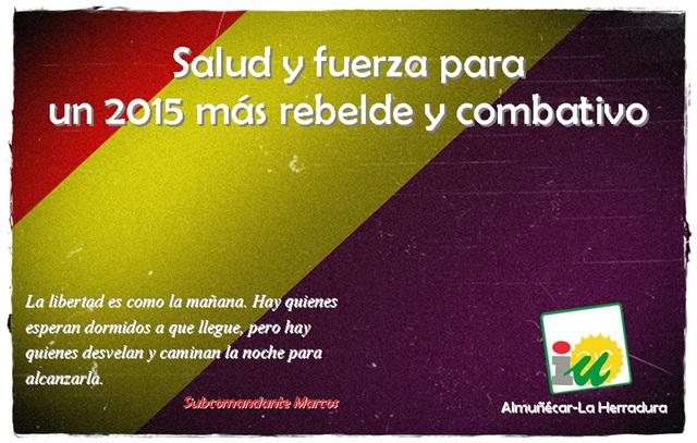 20141223140332-tarjeta-de-felicitacion-640.jpg