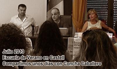 20150121170346-concha-castell-2013-400.jpg