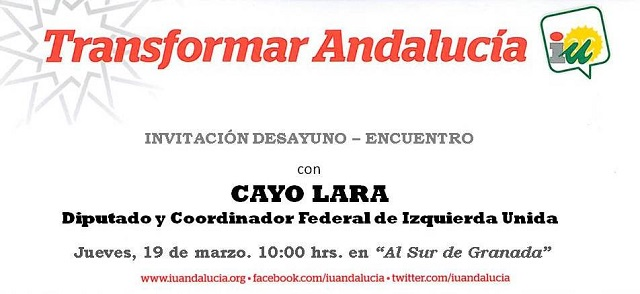 20150318110003-invitacion-cayo-lara-3.jpg