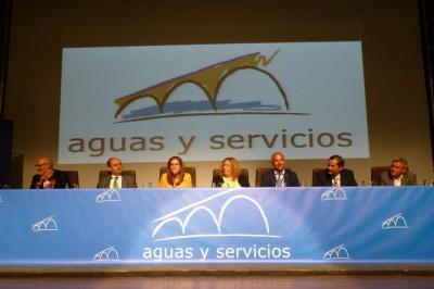 20160802134357-aguas-y-servicios-xx-aniversario.jpg