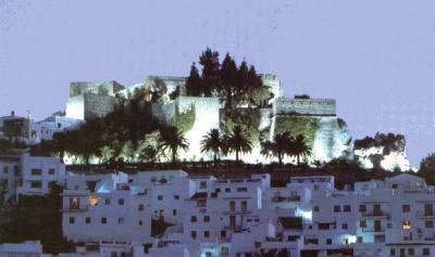 20070126205419-castillo.jpg