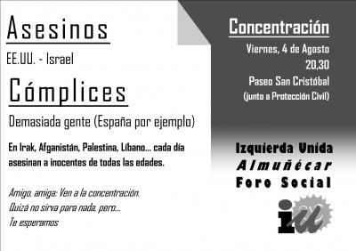 20070127113139-asesinos.jpg